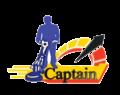 الكابتن لخدمات جلي البلاط